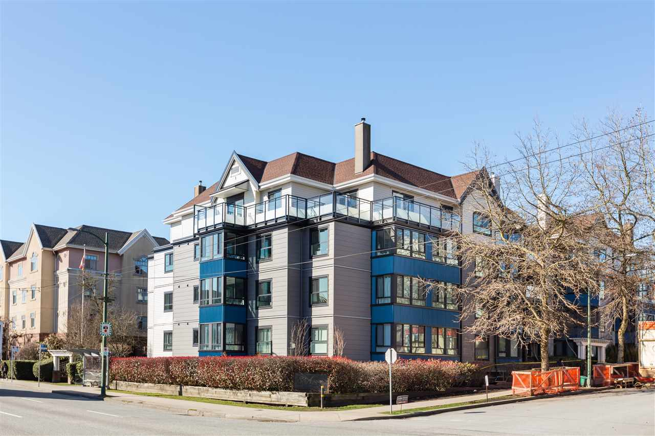 R2443675 Ph6 2405 Kamloops Street, Vancouver